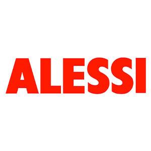 Allesirosso Logo