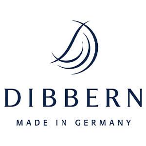 Dibbern Logo