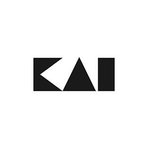 Kai - Japanische Kochmesser, Damaststahl