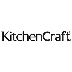 KitchenCraft - Geschirr