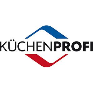 Küchenprofi - Küchenaccessoires