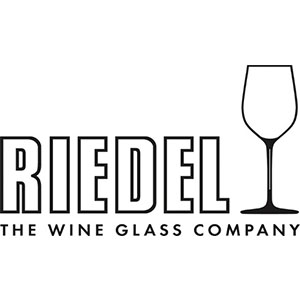 Riedel - Glaswaren