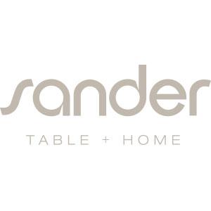 Sander - Tischwäsche