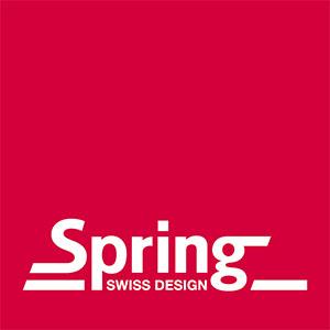 Spring - Kochgeschirr