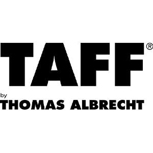 Taff - Kürschner - Felle, Tischsets