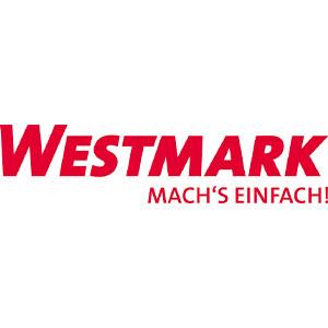 Westmark - Küchenzubehör