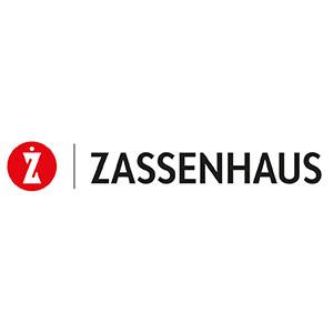 Zassenhaus - Pfeffermühlen, Kaffeemühlen, Küchenzubehör