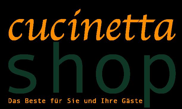 Logo cucinetta-shop